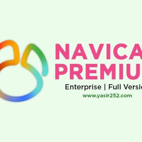 download-navicat-premium-enterprise-full-version-9349467
