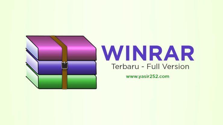 download-winrar-terbaru-full-version-64-bit-4658602