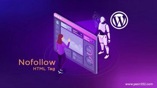 cara-membuat-nofollow-link-tag-wordpress-2-4437440