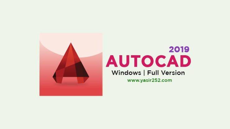 download-autocad-2019-full-version-gratis-windows-7978448