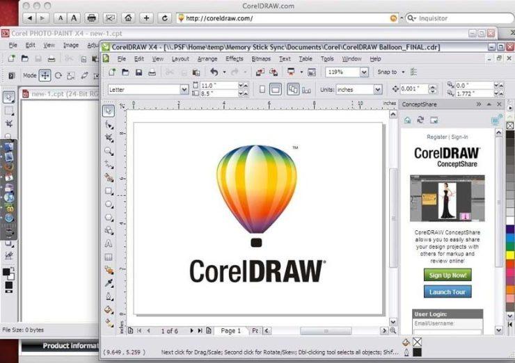 download-coreldraw-x4-full-version-windows-2402335
