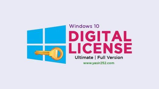 download-windows-10-digital-license-ultimate-terbaru-1533446