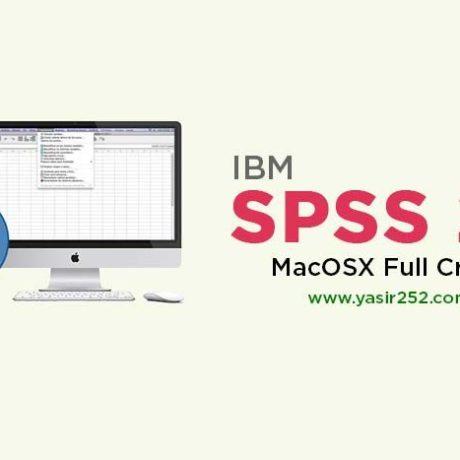ibm-spss-25-mac-full-version-crack-3331112