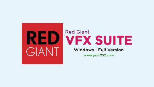 red-giant-vfx-suite-download-crack-full-version-6736240