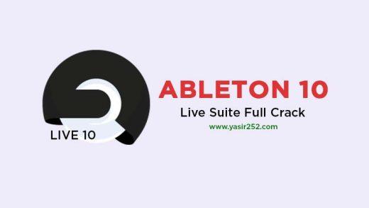 ableton-live-suite-10-full-crack-download-6765843