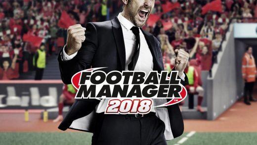 download-football-manager-2018-free-full-version-voksi-2005066
