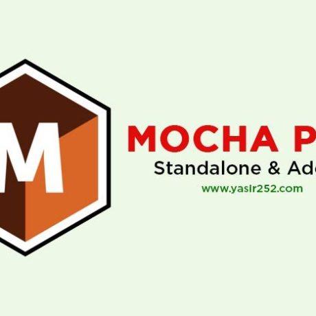mocha-pro-full-version-free-download-4272247