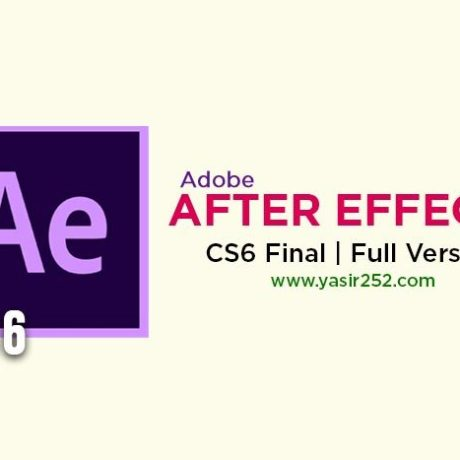 adobe-after-effects-cs6-free-download-full-version-7238863
