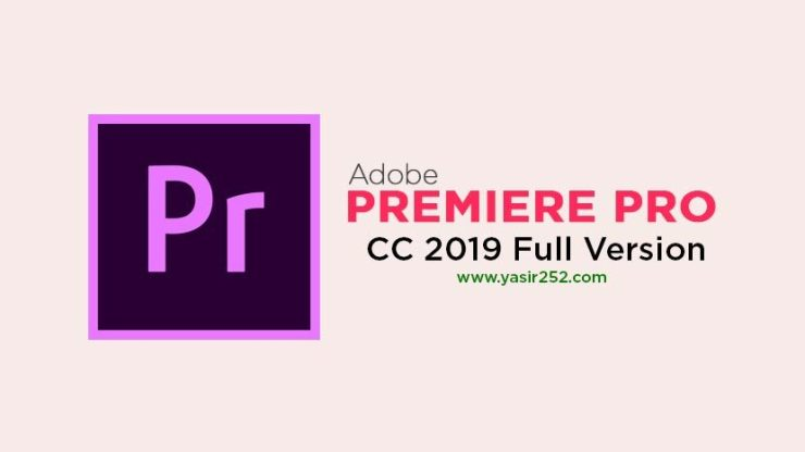 download-adobe-premiere-pro-cc-2019-full-version-crack-5113804