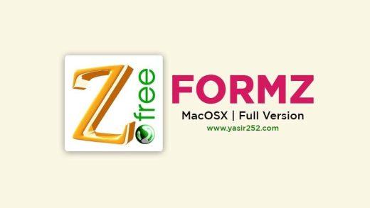 download-formz-macosx-full-version-free-1270377