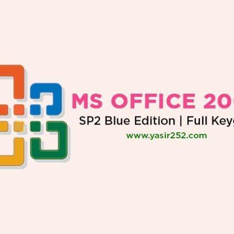 download-microsoft-office-2007-full-version-3257338