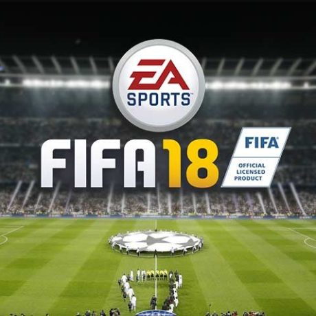 fifa-18-game-free-download-full-version-pc-7607033