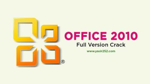 microsoft-office-2010-professional-download-full-version-crack-3441319