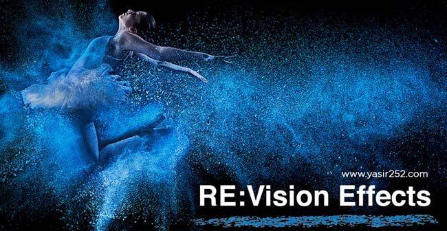 revisionfx-download-twixtor-deflicker-reelsmart-motion-blur-full-9778218