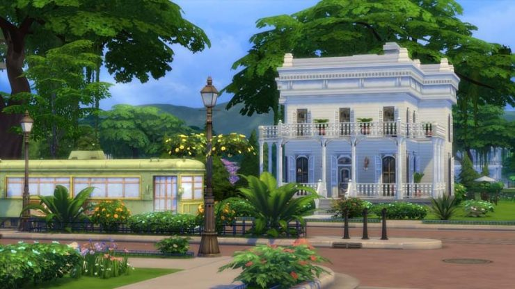 the-sims-4-university-free-download-3325499