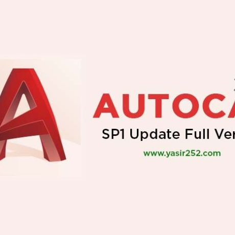 autocad-2017-free-download-full-final-6329243