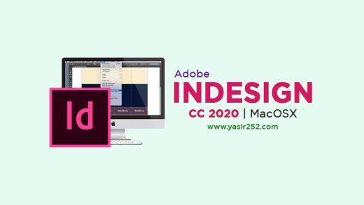 download-adobe-indesign-2020-full-version-macos-free-1125481