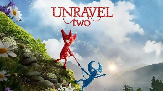 unravel-2-repack-pc-game-full-download-free-9203044