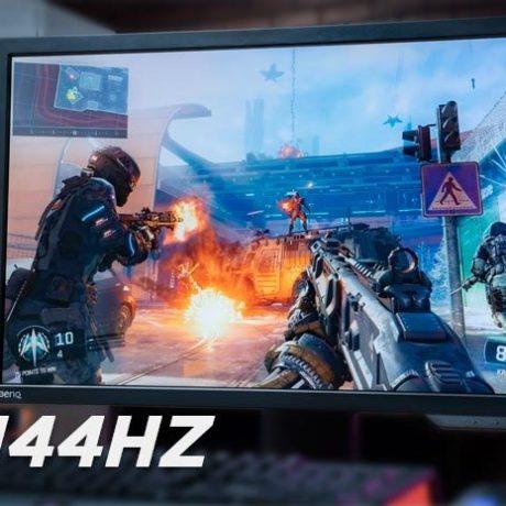 monitor-gaming-144hz-terbaik-murah-8986623
