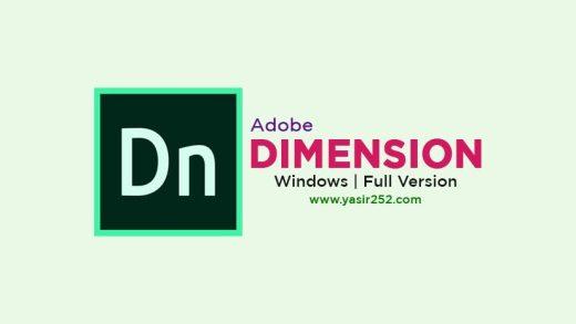 download-adobe-dimension-2020-full-windows-64-bit-9914237