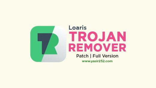 download-loaris-trojan-remover-full-version-5134927
