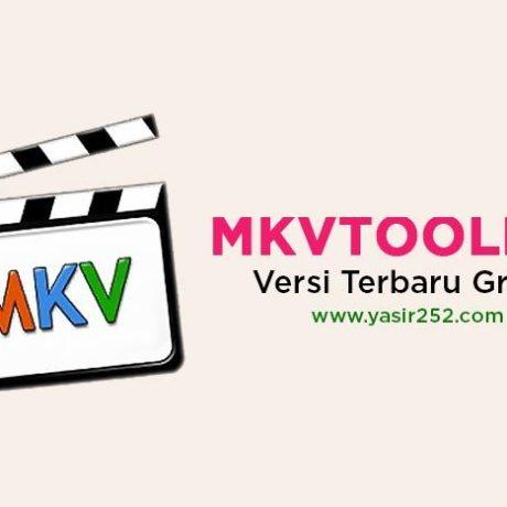 mkvtoolnix-free-download-terbaru-4690857