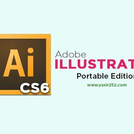 1616604333_476_download-adobe-illustrator-cs6-portable-gratis-8905107