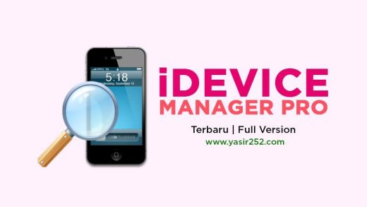 download-idevice-manager-full-crack-yasir252-6099331