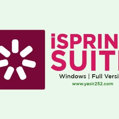 download-ispring-suite-full-version-free-windows-64-bit-4457423