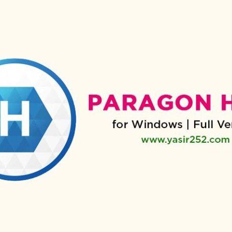 download-paragon-hfs-for-windows-full-crack-3661803