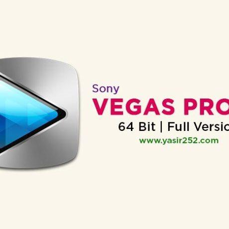 download-sony-vegas-pro-13-full-version-crack-5393144