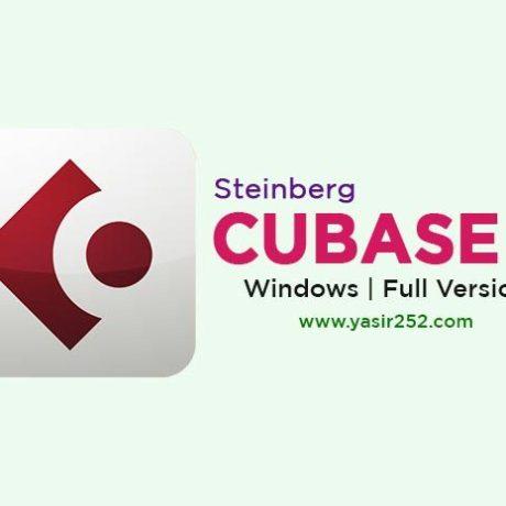 download-steinberg-cubase-7-full-version-windows-3635430