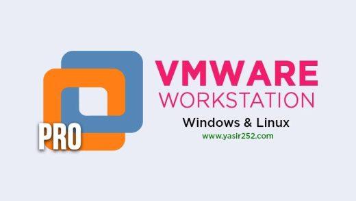 download-vmware-workstation-64-bit-full-version-9568880