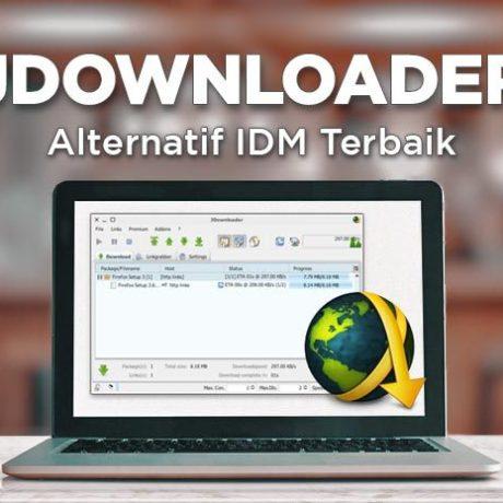 jdownloader-aplikasi-download-manager-selain-idm-terbaik-2780263
