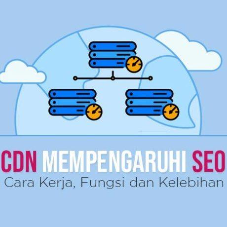 cdn-seo-website-3727097