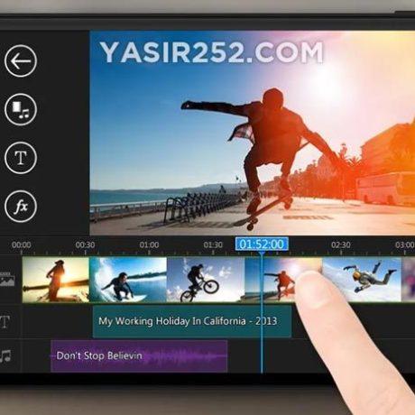download-aplikasi-edit-video-android-terbaik-4559119