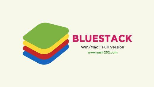 download-bluestack-terbaru-gratis-9854007