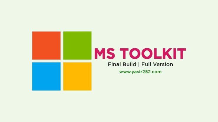 download-microsoft-toolkit-terbaru-activator-6740830