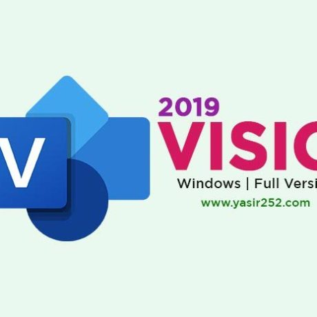 download-visio-2019-crack-free-full-version-windows-64-bit-4626660