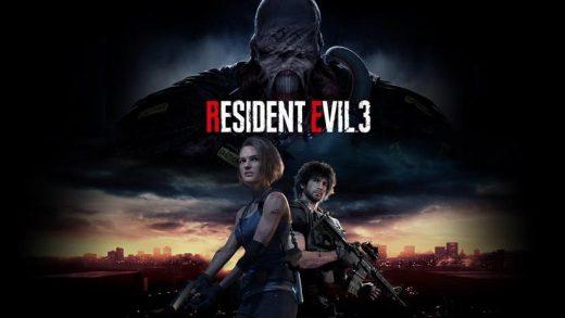 resident-evil-3-fitgirl-repack-free-download-full-pc-game-6315509
