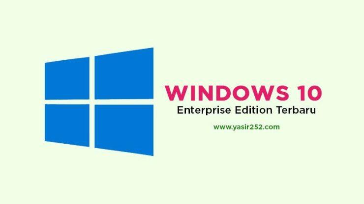 download-windows-10-enterprise-64-bit-iso-full-3159626