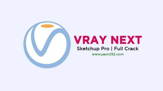 v-ray-next-sketchup-full-version-free-download-8635715