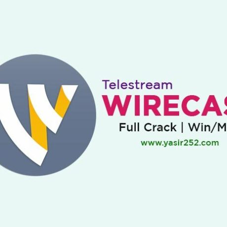 wirecast-full-download-crack-free-7526442