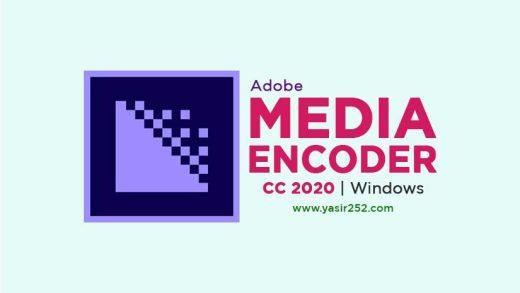 download-adobe-media-encoder-2020-full-version-windows-3646746