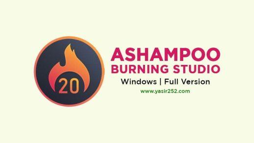 download-ashampoo-burning-studio-full-version-free-5838979