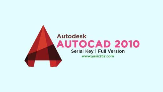 download-autocad-2010-full-version-5791424
