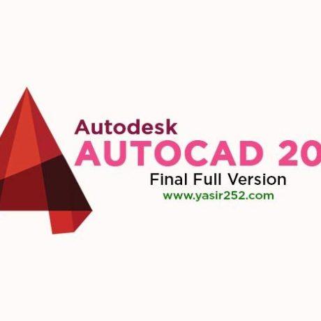 download-autocad-2015-full-version-4556870