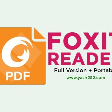 download-foxit-reader-terbaru-full-version-4436617