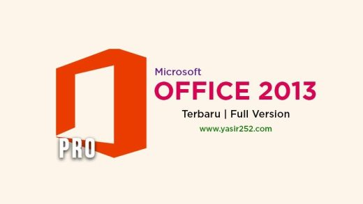 download-microsoft-office-2013-full-version-9055113