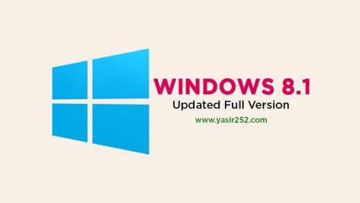 download-windows-8-1-pro-64-bit-full-version-6699589